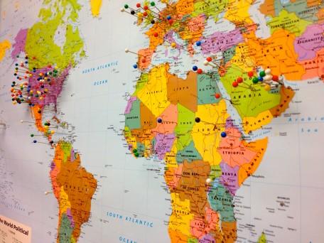 TurekClinic.Map_.11.jpg
